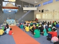 sikh-enviroment-day-19