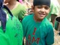 sikh-enviroment-day-193