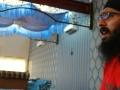 sikh-enviroment-day-200