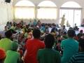 sikh-enviroment-day-203