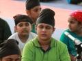 sikh-enviroment-day-204