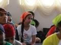 sikh-enviroment-day-205