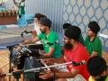 sikh-enviroment-day-206