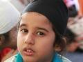 sikh-enviroment-day-207