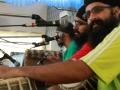 sikh-enviroment-day-208