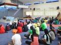 sikh-enviroment-day-21