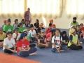 sikh-enviroment-day-24