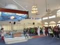 sikh-enviroment-day-26