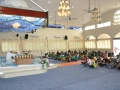 sikh-enviroment-day-28