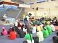 sikh-enviroment-day-30