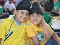 sikh-enviroment-day-9