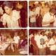 Samelan 1978