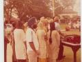 Samelan 1978 101