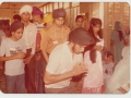 Samelan 1978 102