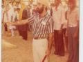 Samelan 1978 104