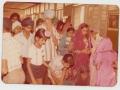 Samelan 1978 105
