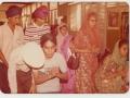 Samelan 1978 107