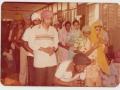 Samelan 1978 108