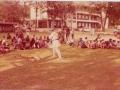 Samelan 1978 11