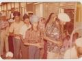 Samelan 1978 110