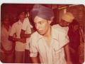 Samelan 1978 112