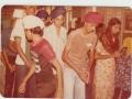 Samelan 1978 115