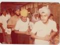 Samelan 1978 116