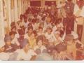 Samelan 1978 117
