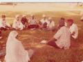 Samelan 1978 123
