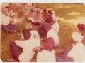 Samelan 1978 124