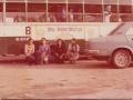 Samelan 1978 125