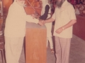 samelan-1979-10