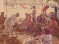 samelan-1979-12