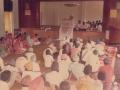 samelan-1979-14