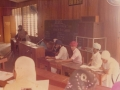 samelan-1979-3