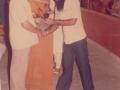 samelan-1979-8