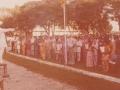 samelan-1981-1