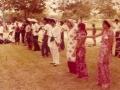 samelan-1981-10