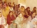 samelan-1981-12