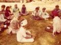 samelan-1981-14