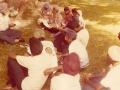 samelan-1981-15