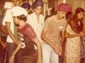 samelan-1981-16
