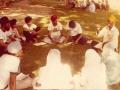 samelan-1981-17