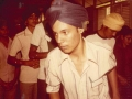 samelan-1981-19