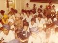 samelan-1981-20