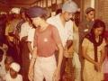 samelan-1981-21