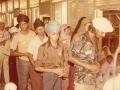 samelan-1981-23