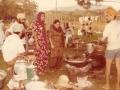 samelan-1981-24