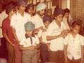samelan-1981-25