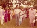 samelan-1981-26